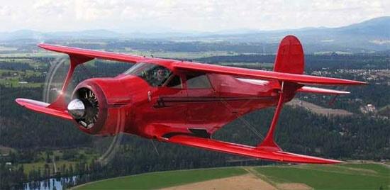 BeechcraftD17S_e2.jpg?w=650&h=430&mode=m