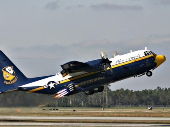 Lockheed C130 Specifications, Cabin Dimensions, Speed - Lockheed